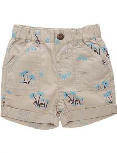 ♡ Des vêtements d'été pour mon beau bébé !  ♡ Des vêtements d'été pour mon beau bébé !  ♡ Des vêtements d'été pour mon beau bébé !  ♡ Des vêtements d'été pour mon beau bébé !