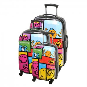 monsieur-madame-set-3-valises-trolley-4-roues-sfo