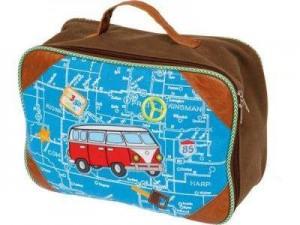 valisette-enfants-autobus-jeux-d-imitation-dushi.50448543-101370775
