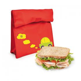 ♡ Une jolie lunch box Greenweez pour cet été (CONCOURS BLOG'ANNIVERSAIRE)