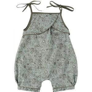 ♡ Des jolis vêtements pour bébé Eponime (CONCOURS BLOG'ANNIVERSAIRE)  ♡ Des jolis vêtements pour bébé Eponime (CONCOURS BLOG'ANNIVERSAIRE)  ♡ Des jolis vêtements pour bébé Eponime (CONCOURS BLOG'ANNIVERSAIRE)  ♡ Des jolis vêtements pour bébé Eponime (CONCOURS BLOG'ANNIVERSAIRE)  ♡ Des jolis vêtements pour bébé Eponime (CONCOURS BLOG'ANNIVERSAIRE)  ♡ Des jolis vêtements pour bébé Eponime (CONCOURS BLOG'ANNIVERSAIRE)  ♡ Des jolis vêtements pour bébé Eponime (CONCOURS BLOG'ANNIVERSAIRE)  ♡ Des jolis vêtements pour bébé Eponime (CONCOURS BLOG'ANNIVERSAIRE)  ♡ Des jolis vêtements pour bébé Eponime (CONCOURS BLOG'ANNIVERSAIRE)  ♡ Des jolis vêtements pour bébé Eponime (CONCOURS BLOG'ANNIVERSAIRE)  ♡ Des jolis vêtements pour bébé Eponime (CONCOURS BLOG'ANNIVERSAIRE)  ♡ Des jolis vêtements pour bébé Eponime (CONCOURS BLOG'ANNIVERSAIRE)  ♡ Des jolis vêtements pour bébé Eponime (CONCOURS BLOG'ANNIVERSAIRE)