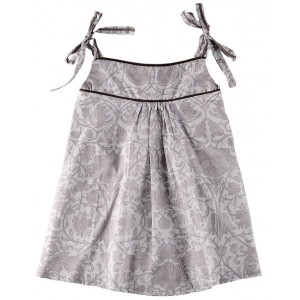 ♡ Des jolis vêtements pour bébé Eponime (CONCOURS BLOG'ANNIVERSAIRE)  ♡ Des jolis vêtements pour bébé Eponime (CONCOURS BLOG'ANNIVERSAIRE)  ♡ Des jolis vêtements pour bébé Eponime (CONCOURS BLOG'ANNIVERSAIRE)  ♡ Des jolis vêtements pour bébé Eponime (CONCOURS BLOG'ANNIVERSAIRE)  ♡ Des jolis vêtements pour bébé Eponime (CONCOURS BLOG'ANNIVERSAIRE)  ♡ Des jolis vêtements pour bébé Eponime (CONCOURS BLOG'ANNIVERSAIRE)  ♡ Des jolis vêtements pour bébé Eponime (CONCOURS BLOG'ANNIVERSAIRE)  ♡ Des jolis vêtements pour bébé Eponime (CONCOURS BLOG'ANNIVERSAIRE)  ♡ Des jolis vêtements pour bébé Eponime (CONCOURS BLOG'ANNIVERSAIRE)  ♡ Des jolis vêtements pour bébé Eponime (CONCOURS BLOG'ANNIVERSAIRE)  ♡ Des jolis vêtements pour bébé Eponime (CONCOURS BLOG'ANNIVERSAIRE)  ♡ Des jolis vêtements pour bébé Eponime (CONCOURS BLOG'ANNIVERSAIRE)  ♡ Des jolis vêtements pour bébé Eponime (CONCOURS BLOG'ANNIVERSAIRE)  ♡ Des jolis vêtements pour bébé Eponime (CONCOURS BLOG'ANNIVERSAIRE)