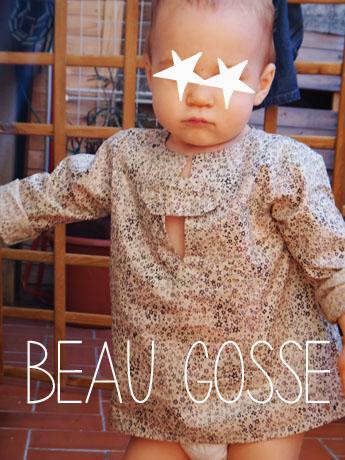 ♡ Des jolis vêtements pour bébé Eponime (CONCOURS BLOG'ANNIVERSAIRE)  ♡ Des jolis vêtements pour bébé Eponime (CONCOURS BLOG'ANNIVERSAIRE)  ♡ Des jolis vêtements pour bébé Eponime (CONCOURS BLOG'ANNIVERSAIRE)  ♡ Des jolis vêtements pour bébé Eponime (CONCOURS BLOG'ANNIVERSAIRE)  ♡ Des jolis vêtements pour bébé Eponime (CONCOURS BLOG'ANNIVERSAIRE)