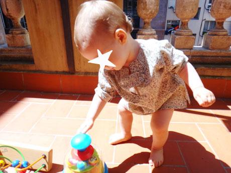 ♡ Des jolis vêtements pour bébé Eponime (CONCOURS BLOG'ANNIVERSAIRE)  ♡ Des jolis vêtements pour bébé Eponime (CONCOURS BLOG'ANNIVERSAIRE)  ♡ Des jolis vêtements pour bébé Eponime (CONCOURS BLOG'ANNIVERSAIRE)  ♡ Des jolis vêtements pour bébé Eponime (CONCOURS BLOG'ANNIVERSAIRE)  ♡ Des jolis vêtements pour bébé Eponime (CONCOURS BLOG'ANNIVERSAIRE)  ♡ Des jolis vêtements pour bébé Eponime (CONCOURS BLOG'ANNIVERSAIRE)  ♡ Des jolis vêtements pour bébé Eponime (CONCOURS BLOG'ANNIVERSAIRE)