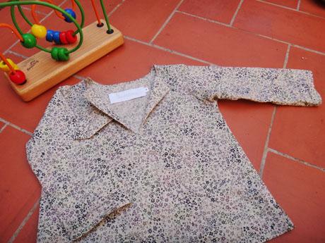 ♡ Des jolis vêtements pour bébé Eponime (CONCOURS BLOG'ANNIVERSAIRE)  ♡ Des jolis vêtements pour bébé Eponime (CONCOURS BLOG'ANNIVERSAIRE)  ♡ Des jolis vêtements pour bébé Eponime (CONCOURS BLOG'ANNIVERSAIRE)  ♡ Des jolis vêtements pour bébé Eponime (CONCOURS BLOG'ANNIVERSAIRE)  ♡ Des jolis vêtements pour bébé Eponime (CONCOURS BLOG'ANNIVERSAIRE)  ♡ Des jolis vêtements pour bébé Eponime (CONCOURS BLOG'ANNIVERSAIRE)