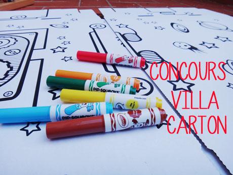♡ J'ai testé les boites de rangement Villa Carton (CONCOURS BLOG'ANNIVERSAIRE)  ♡ J'ai testé les boites de rangement Villa Carton (CONCOURS BLOG'ANNIVERSAIRE)  ♡ J'ai testé les boites de rangement Villa Carton (CONCOURS BLOG'ANNIVERSAIRE)  ♡ J'ai testé les boites de rangement Villa Carton (CONCOURS BLOG'ANNIVERSAIRE)  ♡ J'ai testé les boites de rangement Villa Carton (CONCOURS BLOG'ANNIVERSAIRE)  ♡ J'ai testé les boites de rangement Villa Carton (CONCOURS BLOG'ANNIVERSAIRE)  ♡ J'ai testé les boites de rangement Villa Carton (CONCOURS BLOG'ANNIVERSAIRE)  ♡ J'ai testé les boites de rangement Villa Carton (CONCOURS BLOG'ANNIVERSAIRE)  ♡ J'ai testé les boites de rangement Villa Carton (CONCOURS BLOG'ANNIVERSAIRE)  ♡ J'ai testé les boites de rangement Villa Carton (CONCOURS BLOG'ANNIVERSAIRE)  ♡ J'ai testé les boites de rangement Villa Carton (CONCOURS BLOG'ANNIVERSAIRE)  ♡ J'ai testé les boites de rangement Villa Carton (CONCOURS BLOG'ANNIVERSAIRE)  ♡ J'ai testé les boites de rangement Villa Carton (CONCOURS BLOG'ANNIVERSAIRE)