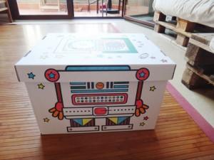 ♡ J'ai testé les boites de rangement Villa Carton (CONCOURS BLOG'ANNIVERSAIRE)  ♡ J'ai testé les boites de rangement Villa Carton (CONCOURS BLOG'ANNIVERSAIRE)  ♡ J'ai testé les boites de rangement Villa Carton (CONCOURS BLOG'ANNIVERSAIRE)  ♡ J'ai testé les boites de rangement Villa Carton (CONCOURS BLOG'ANNIVERSAIRE)  ♡ J'ai testé les boites de rangement Villa Carton (CONCOURS BLOG'ANNIVERSAIRE)  ♡ J'ai testé les boites de rangement Villa Carton (CONCOURS BLOG'ANNIVERSAIRE)  ♡ J'ai testé les boites de rangement Villa Carton (CONCOURS BLOG'ANNIVERSAIRE)  ♡ J'ai testé les boites de rangement Villa Carton (CONCOURS BLOG'ANNIVERSAIRE)  ♡ J'ai testé les boites de rangement Villa Carton (CONCOURS BLOG'ANNIVERSAIRE)