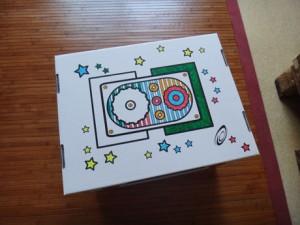 ♡ J'ai testé les boites de rangement Villa Carton (CONCOURS BLOG'ANNIVERSAIRE)  ♡ J'ai testé les boites de rangement Villa Carton (CONCOURS BLOG'ANNIVERSAIRE)  ♡ J'ai testé les boites de rangement Villa Carton (CONCOURS BLOG'ANNIVERSAIRE)  ♡ J'ai testé les boites de rangement Villa Carton (CONCOURS BLOG'ANNIVERSAIRE)  ♡ J'ai testé les boites de rangement Villa Carton (CONCOURS BLOG'ANNIVERSAIRE)  ♡ J'ai testé les boites de rangement Villa Carton (CONCOURS BLOG'ANNIVERSAIRE)  ♡ J'ai testé les boites de rangement Villa Carton (CONCOURS BLOG'ANNIVERSAIRE)  ♡ J'ai testé les boites de rangement Villa Carton (CONCOURS BLOG'ANNIVERSAIRE)  ♡ J'ai testé les boites de rangement Villa Carton (CONCOURS BLOG'ANNIVERSAIRE)  ♡ J'ai testé les boites de rangement Villa Carton (CONCOURS BLOG'ANNIVERSAIRE)