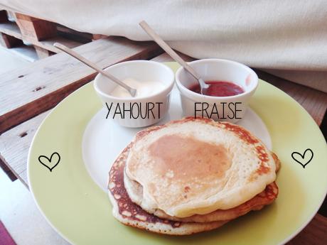 Pancakes du Dimanche matin  Pancakes du Dimanche matin  Pancakes du Dimanche matin  Pancakes du Dimanche matin  Pancakes du Dimanche matin  Pancakes du Dimanche matin