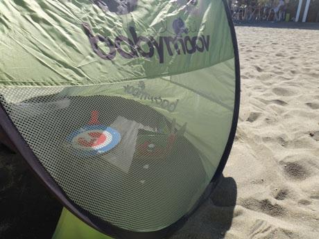 ♡ À la plage avec Babymoov !  ♡ À la plage avec Babymoov !  ♡ À la plage avec Babymoov !  ♡ À la plage avec Babymoov !  ♡ À la plage avec Babymoov !