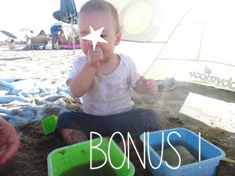 ♡ À la plage avec Babymoov !  ♡ À la plage avec Babymoov !  ♡ À la plage avec Babymoov !  ♡ À la plage avec Babymoov !  ♡ À la plage avec Babymoov !  ♡ À la plage avec Babymoov !  ♡ À la plage avec Babymoov !  ♡ À la plage avec Babymoov !  ♡ À la plage avec Babymoov !  ♡ À la plage avec Babymoov !  ♡ À la plage avec Babymoov !  ♡ À la plage avec Babymoov !  ♡ À la plage avec Babymoov !