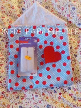 ♡ Pochette pour petits fouillis de maman ou trésors de bébé (CONCOURS)  ♡ Pochette pour petits fouillis de maman ou trésors de bébé (CONCOURS)  ♡ Pochette pour petits fouillis de maman ou trésors de bébé (CONCOURS)  ♡ Pochette pour petits fouillis de maman ou trésors de bébé (CONCOURS)  ♡ Pochette pour petits fouillis de maman ou trésors de bébé (CONCOURS)