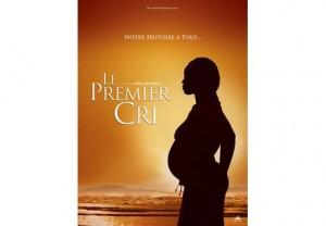 Films et reportages coups de ♡ autour de la grossesse et la naissance