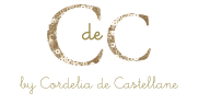 Coup de ♡ pour C de C by Cordelia de Castellane