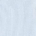 Coup de ♡ pour C de C by Cordelia de Castellane  Coup de ♡ pour C de C by Cordelia de Castellane  Coup de ♡ pour C de C by Cordelia de Castellane  Coup de ♡ pour C de C by Cordelia de Castellane  Coup de ♡ pour C de C by Cordelia de Castellane  Coup de ♡ pour C de C by Cordelia de Castellane  Coup de ♡ pour C de C by Cordelia de Castellane  Coup de ♡ pour C de C by Cordelia de Castellane  Coup de ♡ pour C de C by Cordelia de Castellane