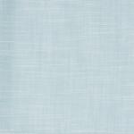Coup de ♡ pour C de C by Cordelia de Castellane  Coup de ♡ pour C de C by Cordelia de Castellane  Coup de ♡ pour C de C by Cordelia de Castellane  Coup de ♡ pour C de C by Cordelia de Castellane  Coup de ♡ pour C de C by Cordelia de Castellane  Coup de ♡ pour C de C by Cordelia de Castellane  Coup de ♡ pour C de C by Cordelia de Castellane  Coup de ♡ pour C de C by Cordelia de Castellane  Coup de ♡ pour C de C by Cordelia de Castellane  Coup de ♡ pour C de C by Cordelia de Castellane
