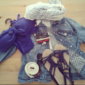 ♡ J'ai mis dans mon panier : Que du shopping pour maman !  ♡ J'ai mis dans mon panier : Que du shopping pour maman !