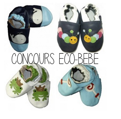 ♡ Chaussons en cuir de chez Eco-bebe (CONCOURS BLOG'ANNIVERSAIRE)  ♡ Chaussons en cuir de chez Eco-bebe (CONCOURS BLOG'ANNIVERSAIRE)  ♡ Chaussons en cuir de chez Eco-bebe (CONCOURS BLOG'ANNIVERSAIRE)  ♡ Chaussons en cuir de chez Eco-bebe (CONCOURS BLOG'ANNIVERSAIRE)  ♡ Chaussons en cuir de chez Eco-bebe (CONCOURS BLOG'ANNIVERSAIRE)  ♡ Chaussons en cuir de chez Eco-bebe (CONCOURS BLOG'ANNIVERSAIRE)