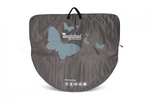 Traveler-bag-seul