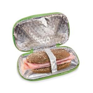 ♡ Une jolie lunch box Greenweez pour cet été (CONCOURS BLOG'ANNIVERSAIRE)  ♡ Une jolie lunch box Greenweez pour cet été (CONCOURS BLOG'ANNIVERSAIRE)