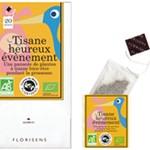 ♡ Les box Tiniloo (CONCOURS BLOG'ANNIVERSAIRE)