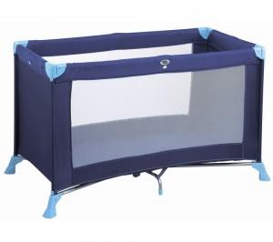 ♡ J'ai testé : Un lit magique pour mon bébé