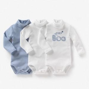 C'est bientôt l'hiver : sélection shopping pour mon bébé  C'est bientôt l'hiver : sélection shopping pour mon bébé