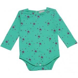 C'est bientôt l'hiver : sélection shopping pour mon bébé  C'est bientôt l'hiver : sélection shopping pour mon bébé  C'est bientôt l'hiver : sélection shopping pour mon bébé
