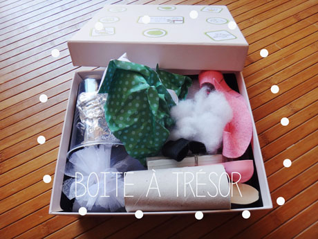 TUTO : La boite à trésor  TUTO : La boite à trésor  TUTO : La boite à trésor  TUTO : La boite à trésor  TUTO : La boite à trésor  TUTO : La boite à trésor  TUTO : La boite à trésor  TUTO : La boite à trésor