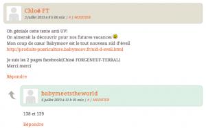 Screen shot 2013-07-20 at 2.23.54 PM
