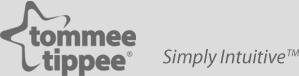 Partenaires  Partenaires  Partenaires  Partenaires  Partenaires  Partenaires  Partenaires  Partenaires  Partenaires  Partenaires  Partenaires  Partenaires  Partenaires  Partenaires  Partenaires  Partenaires  Partenaires  Partenaires  Partenaires  Partenaires  Partenaires  Partenaires  Partenaires  Partenaires  Partenaires  Partenaires  Partenaires  Partenaires  Partenaires  Partenaires  Partenaires  Partenaires  Partenaires  Partenaires  Partenaires  Partenaires  Partenaires  Partenaires  Partenaires  Partenaires  Partenaires
