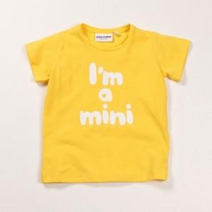 J'ai mis dans mon panier des vêtements trendy pour mon bébé  J'ai mis dans mon panier des vêtements trendy pour mon bébé  J'ai mis dans mon panier des vêtements trendy pour mon bébé  J'ai mis dans mon panier des vêtements trendy pour mon bébé  J'ai mis dans mon panier des vêtements trendy pour mon bébé  J'ai mis dans mon panier des vêtements trendy pour mon bébé  J'ai mis dans mon panier des vêtements trendy pour mon bébé