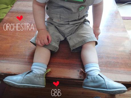 Bébé à la mode ... ou pas !  Bébé à la mode ... ou pas !  Bébé à la mode ... ou pas !  Bébé à la mode ... ou pas !  Bébé à la mode ... ou pas !  Bébé à la mode ... ou pas !  Bébé à la mode ... ou pas !  Bébé à la mode ... ou pas !  Bébé à la mode ... ou pas !  Bébé à la mode ... ou pas !