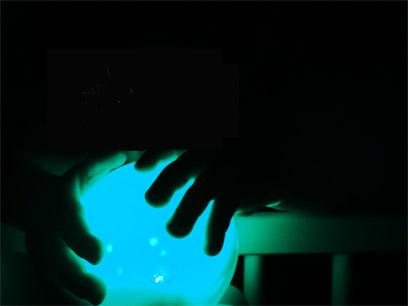 ★ Pour ne plus avoir peur du noir avec Cloud b (Concours)  ★ Pour ne plus avoir peur du noir avec Cloud b (Concours)  ★ Pour ne plus avoir peur du noir avec Cloud b (Concours)  ★ Pour ne plus avoir peur du noir avec Cloud b (Concours)  ★ Pour ne plus avoir peur du noir avec Cloud b (Concours)  ★ Pour ne plus avoir peur du noir avec Cloud b (Concours)  ★ Pour ne plus avoir peur du noir avec Cloud b (Concours)  ★ Pour ne plus avoir peur du noir avec Cloud b (Concours)  ★ Pour ne plus avoir peur du noir avec Cloud b (Concours)