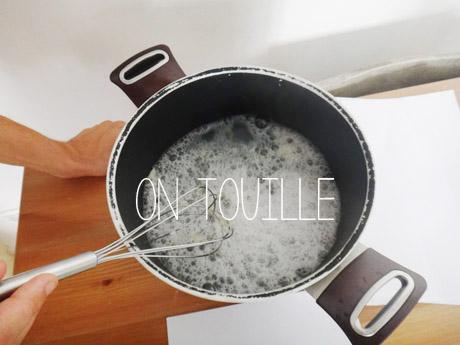 Lessive maison au savon de marseille  Lessive maison au savon de marseille  Lessive maison au savon de marseille  Lessive maison au savon de marseille  Lessive maison au savon de marseille