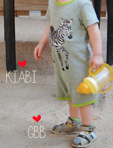 Bébé à la mode ... ou pas !  Bébé à la mode ... ou pas !  Bébé à la mode ... ou pas !
