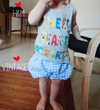 Bébé à la mode ... ou pas !  Bébé à la mode ... ou pas !  Bébé à la mode ... ou pas !  Bébé à la mode ... ou pas !  Bébé à la mode ... ou pas !  Bébé à la mode ... ou pas !  Bébé à la mode ... ou pas !