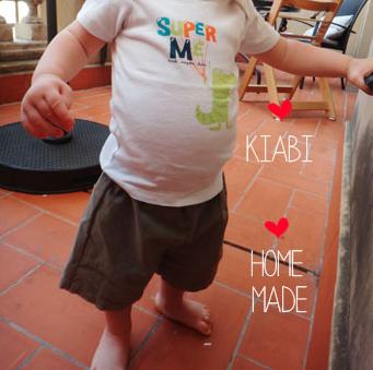 Bébé à la mode ... ou pas !  Bébé à la mode ... ou pas !  Bébé à la mode ... ou pas !  Bébé à la mode ... ou pas !  Bébé à la mode ... ou pas !  Bébé à la mode ... ou pas !  Bébé à la mode ... ou pas !  Bébé à la mode ... ou pas !
