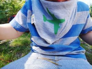 Un bébé super FUNKY !  Un bébé super FUNKY !  Un bébé super FUNKY !  Un bébé super FUNKY !  Un bébé super FUNKY !  Un bébé super FUNKY !  Un bébé super FUNKY !