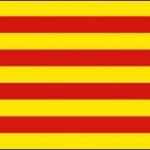 Mister A est-il Catalan Espagnol ou Français ?