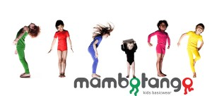 Mister A en Mambotango !
