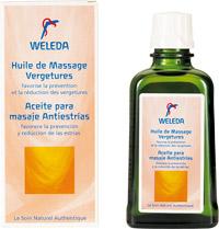 Pour une peau toute douce avec Weleda  Pour une peau toute douce avec Weleda