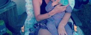 Il à 16 mois !  Il à 16 mois !  Il à 16 mois !  Il à 16 mois !  Il à 16 mois !