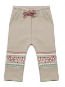 J'ai mis dans mon panier des vêtements trendy pour mon bébé  J'ai mis dans mon panier des vêtements trendy pour mon bébé  J'ai mis dans mon panier des vêtements trendy pour mon bébé  J'ai mis dans mon panier des vêtements trendy pour mon bébé  J'ai mis dans mon panier des vêtements trendy pour mon bébé  J'ai mis dans mon panier des vêtements trendy pour mon bébé  J'ai mis dans mon panier des vêtements trendy pour mon bébé  J'ai mis dans mon panier des vêtements trendy pour mon bébé  J'ai mis dans mon panier des vêtements trendy pour mon bébé  J'ai mis dans mon panier des vêtements trendy pour mon bébé  J'ai mis dans mon panier des vêtements trendy pour mon bébé  J'ai mis dans mon panier des vêtements trendy pour mon bébé  J'ai mis dans mon panier des vêtements trendy pour mon bébé  J'ai mis dans mon panier des vêtements trendy pour mon bébé  J'ai mis dans mon panier des vêtements trendy pour mon bébé  J'ai mis dans mon panier des vêtements trendy pour mon bébé  J'ai mis dans mon panier des vêtements trendy pour mon bébé