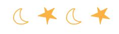 ★ Pour ne plus avoir peur du noir avec Cloud b (Concours)  ★ Pour ne plus avoir peur du noir avec Cloud b (Concours)  ★ Pour ne plus avoir peur du noir avec Cloud b (Concours)  ★ Pour ne plus avoir peur du noir avec Cloud b (Concours)  ★ Pour ne plus avoir peur du noir avec Cloud b (Concours)  ★ Pour ne plus avoir peur du noir avec Cloud b (Concours)  ★ Pour ne plus avoir peur du noir avec Cloud b (Concours)  ★ Pour ne plus avoir peur du noir avec Cloud b (Concours)  ★ Pour ne plus avoir peur du noir avec Cloud b (Concours)  ★ Pour ne plus avoir peur du noir avec Cloud b (Concours)  ★ Pour ne plus avoir peur du noir avec Cloud b (Concours)  ★ Pour ne plus avoir peur du noir avec Cloud b (Concours)  ★ Pour ne plus avoir peur du noir avec Cloud b (Concours)  ★ Pour ne plus avoir peur du noir avec Cloud b (Concours)  ★ Pour ne plus avoir peur du noir avec Cloud b (Concours)  ★ Pour ne plus avoir peur du noir avec Cloud b (Concours)