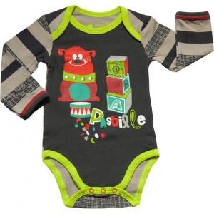 Un look de bébé parfait pour dessiner  Un look de bébé parfait pour dessiner  Un look de bébé parfait pour dessiner  Un look de bébé parfait pour dessiner  Un look de bébé parfait pour dessiner  Un look de bébé parfait pour dessiner
