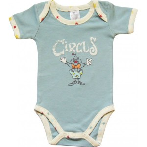 Un look de bébé parfait pour dessiner  Un look de bébé parfait pour dessiner  Un look de bébé parfait pour dessiner  Un look de bébé parfait pour dessiner