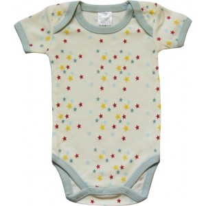 Un look de bébé parfait pour dessiner  Un look de bébé parfait pour dessiner  Un look de bébé parfait pour dessiner