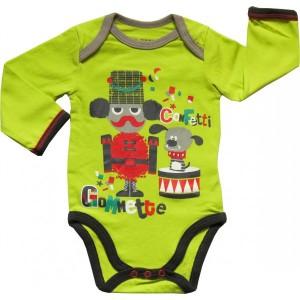 Un look de bébé parfait pour dessiner  Un look de bébé parfait pour dessiner  Un look de bébé parfait pour dessiner  Un look de bébé parfait pour dessiner  Un look de bébé parfait pour dessiner  Un look de bébé parfait pour dessiner  Un look de bébé parfait pour dessiner
