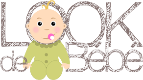 Un look de bébé au parc Güell  Un look de bébé au parc Güell  Un look de bébé au parc Güell  Un look de bébé au parc Güell  Un look de bébé au parc Güell  Un look de bébé au parc Güell  Un look de bébé au parc Güell  Un look de bébé au parc Güell